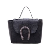 Women Fashion Accessary Shoulder Bag Totes Messenger Bag