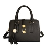 Tassel Handbag Feminino Coreano Sweet Lady Fashion Handbag