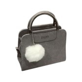 Accessoires d'habillement femme Lady PU Leather Shoulder Bag