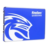 "KingSpec SATA III 3.0 2,5 ""128 GB MLC Digital SSD unidade de estado sólido para computador PC Laptop Desktop"