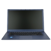"TBOOK R8 15.6 ""Notebook Intel Z8350"
