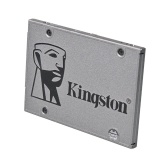 "Kingston UV500 SUV500 / 120G 2.5 ""Disco rígido interno de unidade de estado sólido SSD SATA III"