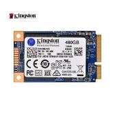 Внутренний твердотельный накопитель Kingston UV500 SUV500MS / 480G MSATA SSD