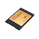 Sandisk easystore SSD Internal Solid State Disk Hard Drive 2.5 Inch SATA Revision 3.0 480GB 240GB 120GB for Laptop Desktop PC