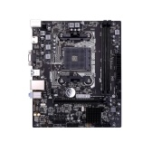 Colorful A320M-K PRO YV14 iGame Motherboard Gaming Mainboard for Socket AM4 DDR4 USB3.0 SATA3.0 6Gb/s