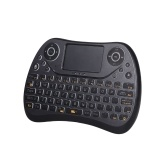 2.4G Wireless-Tastatur