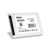 """Dysk SSD Solid State Drive KingSpec PATA (IDE) 2.5 """"32 GB 2,5"""""""