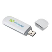 Desbloqueado HUAWEI E303C 3G HSDPA 7.2Mbps USB Stick Modem