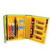 Zestaw śrubokrętów BES BEST-8922 38 w 1 Zestaw narzędzi do naprawy