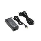 90W 20V Universal Laptop AC Adapter Power Supply Battery Charger Cord for X1carbon E450 E431 T431S T440S T440P