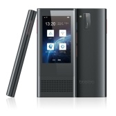 Boeleo BF301 W1 3.0 AI Übersetzer 3.1inch Screen Voice Translation