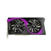 Placa de vídeo Yeston GTX1660 Super-6G D6 GB 1530-1785MHz / 14GHz 6GB / 192Bit / GDDR6