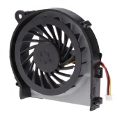 CPU Ventilador Cooler para HP G4 G6 G7 Laptop PC 3 Pin 3-Wire