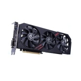 Colorful iGame GeForce GTX 1660 Ti Graphic Card Ultra GDDR6 6G