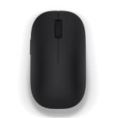 Xiaomi MI 1200dpi 2.4GHz Wireless Mouse para PC Laptop Computer Office