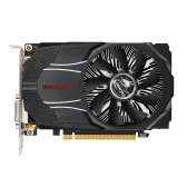 Colorful NVIDIA GeForce GTX1060 Mini OC 6G Graphics Card 1531/1746MHz 8Gbps GDDR5 192bit PCI-E 3.0 with HDMI DP DVI-D Port
