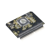 Micro SD to 2.5in 44pin IDE Adapter Card TF Card to IDE for Laptop