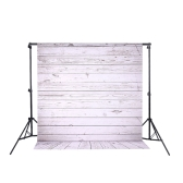 2 * 3 m / 6.6 * 9.8ft photographie fond toile de fond de support de support