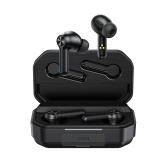 Lenovo LP3 Pro BT5.0 Headphones In-ear Sports Earbuds HiFi Sound Quality with Power Bank Function Smart Touch Control Black