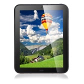 "Cube U20GT 9.7 ""Tablet PC Android 4.1 ATM7029 Quad Core 1G + 8G 2.0MP Dual Camera 1024x768 pojemnościowy ekran HD"