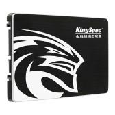 """KingSpec SATA III 3.0 2,5"""" 32GB Digital SSD unità SSD MLC per Computer PC Laptop Desktop"""