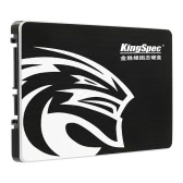 "KingSpec SATA III 3.0 2.5"" 32GB MLC Digital SSD Solid State Drive for PC"