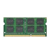 Notebook originali Kingston KVR RAM 1600MHz 8G 1.35V Non ECC DDR3 PC3L-12800 CL11 204 Scheda SODIMM Scheda madre Memory