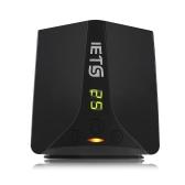 IETS 5 GT102 USB Laptop Fan Cooler for14/15.6/17 Inch Laptop