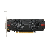 Colorful GTX1050Ti LP 4G GDDR5 Graphics Video Card
