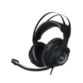 Kingston HyperX Cloud Revolver fone de ouvido fone de ouvido de jogos