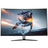 Onebot G32 31,5-calowy zakrzywiony monitor LED do gier 144 Hz 1920 * 1080P