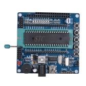 Płytka rozwojowa NH5100 51 Jednosystemowa płytka rozwojowa do nauki programowania z kablem USB