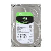 ST4000DM004 3,5 polegadas Seagate 4TB desktop HDD Internal Hard Disk Drive 5900 RPM SATA 6Gb / s 64MB de cache