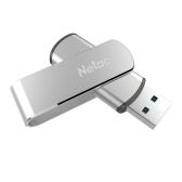 Netac U388 USB3.0 High Speed Flash Drive