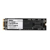 KingSpec M.2 NGFF 22 * 80mm SSD SSD Solid State Drive Dispositivos De Armazenamento para Computador Portátil PC Desktop