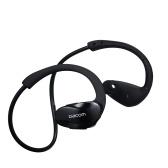 Bezprzewodowy zestaw słuchawkowy Dacom G05 dla sportowców z NFC BT 4.1 Mic