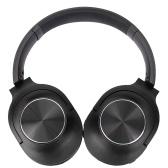 SOYTO L7 Wireless Headset HiFi Stereo Mic