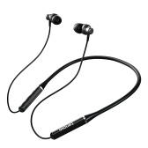 Lenovo HE05 Pro  BT5.0 In-ear Earphone IPX5 Waterproof Sport Earbud with Noise Cancelling Mic