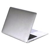 """Jasna Krystaliczna Ciężka skrzynki pokrywa Snap-on Shell ochronna skóry Ultra Slim lekki dla Apple MacBook Pro z Retina Wyświetlacz 13-calowy 13,3"""""""