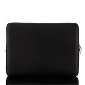 """Zipper Soft Sleeve Bag Case for MacBook Air Ultrabook Laptop Notebook 11-inch 11"""" 11.6""""  Portable"""