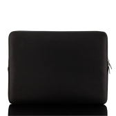 "Zipper Soft Sleeve Bag Case for MacBook Air Pro Retina Ultrabook Laptop Notebook 13-inch 13"" 13.3"" Portable"