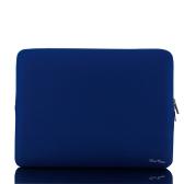 """Torba na zamek błyskawiczny Torba na laptop MacBook Air Pro Retina Ultrabook Notebook 13-calowy 13 """"13,3"""" Przenośny"""