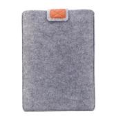 "LSS Soft Sleeve Bag Case for 15"" Macbook Pro Retina Ultrabook Laptop Notebook Tablet PC"
