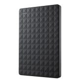 "Seagate Expansion USB 3.0 2.5"" 2TB Portable External Hard Drive"