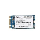 Unidade de Disco Rígido SSD Drive SSD Netac N5N M.2 2242 Unidade de Disco Rígido HDD SATA 3.0 SSD