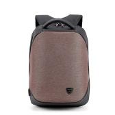 ARCTIC HUNTER école port USB multifonctionnel sac à dos sac d