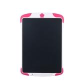 """Portátil 12 """"LCD Escrevendo Tablet Handwriting Desenho Pad Board Paiting Bloco de Notas Digital Sem Papel com Caneta Botão Integrado Bateria Suporte Tela Clear & Lock Function"""