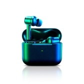 Razer Hammerhead True Wireless Pro True Wireless Bluetooth-наушники с шумоподавлением ANC Качество звука Hi-Fi Дизайн-вкладыши