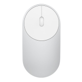 Xiaomi MI Bluetooth 4.0/2.4GHz Wireless Mouse Portable Optical Mice for PC Laptop Computer