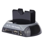 SATA IDE HDD Docking Station
